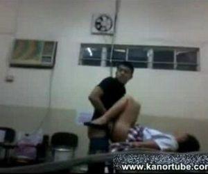 Iyot sa Canteen ng School - www.kanortube.com - 4 min