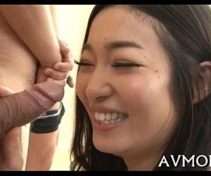 Constricted pussy mother id like to fuck loves vibrators -..