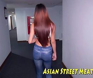 Luxury Girl Tastes Filth For Fun 11 min HD