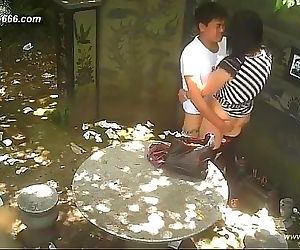 Peeping chinese man fucking callgirls.22 11 min