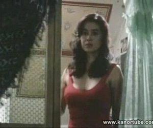 Amanda Page - Tatsulok hot scene - www.kanortube.com - 9 min