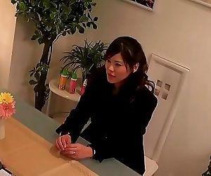 Hipnotized wife in massage 1h 48 min HD