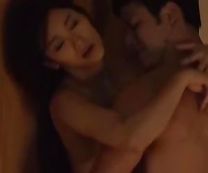 China movie 18+ cut