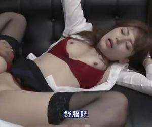 ABP906強制中出し射精執行官02..
