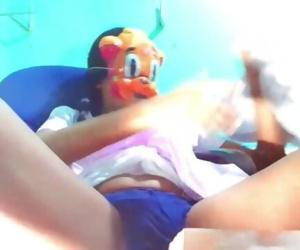 Sri lankan lesbian girl sex after..