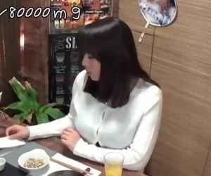 【個撮】【28歳 Iカップ人妻..