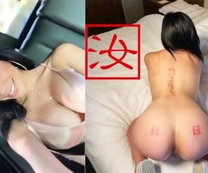 Fine Ass Latina Quits Cashier Job for Porn - BananaFever..