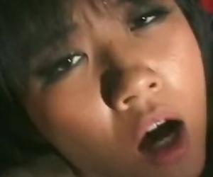Never ending Asians Disc 01 - Scene 4