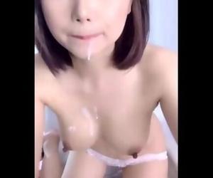 网红主播初樱..
