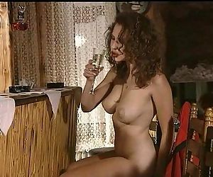 Anale Teeny Party 1994 full movie..