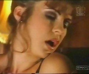 donna ewin playboy..