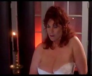 Last Acting of Kay Parker..