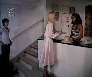 Brisas Do AmorFull..