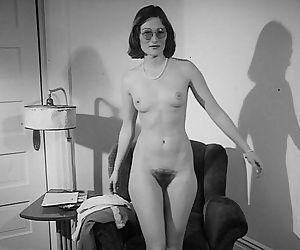 Vintage Porn Outtakes