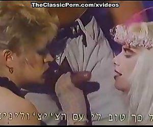 classic spank video