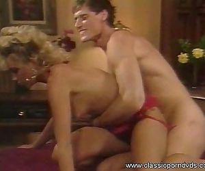 Vintage Porn Erotic Seventies..