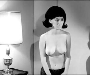 Motel Confidential..