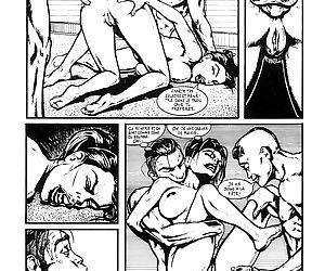 La Poudre Aux Reves - Volume 54 - part 3