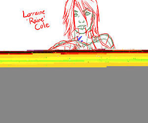 Artist - Idol Monkeh - part 30