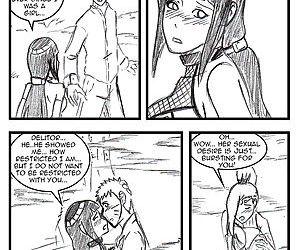 NarutoQuest: Princess Rescue 0-18 - part 20