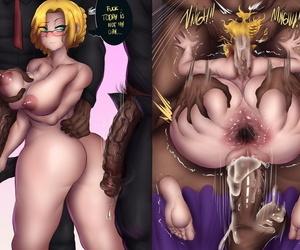 Artist- Hary96 F-K - part 3