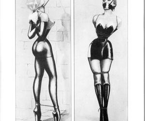 The Art of John Willie : Sophisticated Bondage 1946-1961 :..