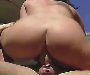 vintage 90s daisy dukes porn movie