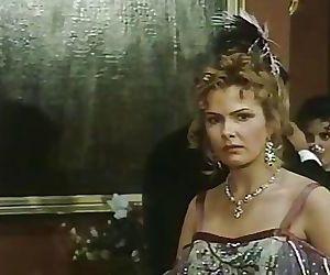 Rebecca, La Signora Del Desiderio