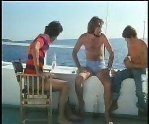 Greek Porn 78-Sigrun Theil,G Janssen- Prt 2