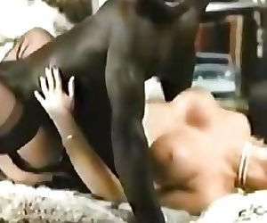 Consider, Vintage interracial porn movies