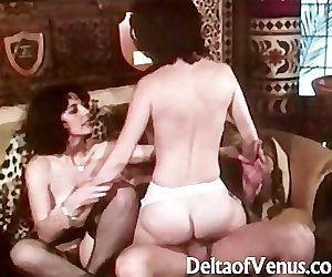 Quality Vintage Sex 1970s - Statue of Desire