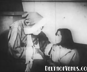 Rare Antique XXXmas Porn - A Christmas Tale