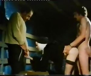 Im Brummi Bumms Sichs Besser - Patricia Rhomberg