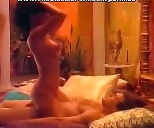 Golden Age Of Porn: Hyapatia Lee