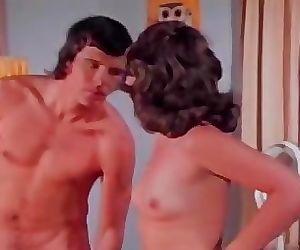 Rick Lutze in erotic thriller!
