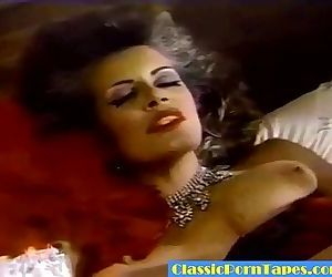 Classy Classic Lesbian Milfs