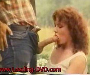 Classic PornTaija Rae