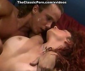 As Dirty As She Wants To Be 01theclassicporn.com