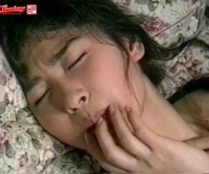 Classic Japanese Fucking - 5 min