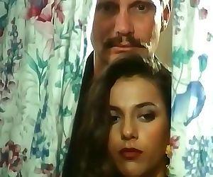 Vintage porn film 1h 12 min