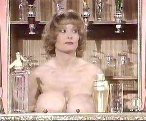 Topless Bar