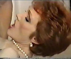 Patty Rouge Patricia Bentin