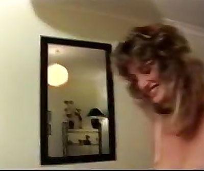 vintage british 80s