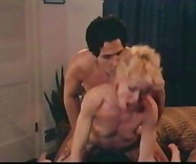 80s vintage porn 23
