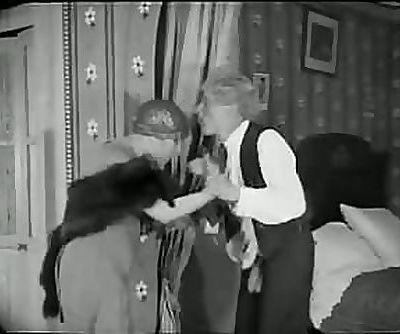 12 Porno Silent Films 1905 To 1930