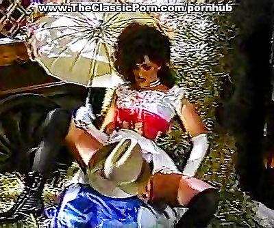 Vintage porn scenes