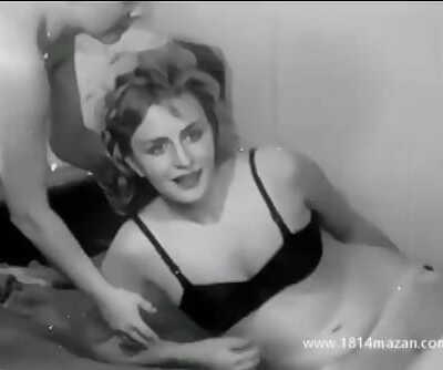 1814mazan.com Vintage 1920s Spanking & Bondage