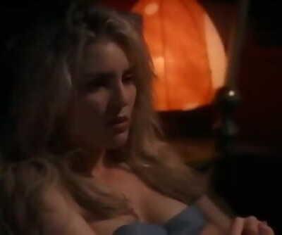 Saturday Night Special - 1995 - Maria Ford