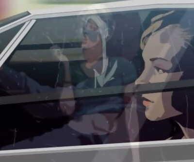 CASISDEAD - Drive You Home