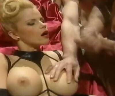 German Classic Porn - Vol.